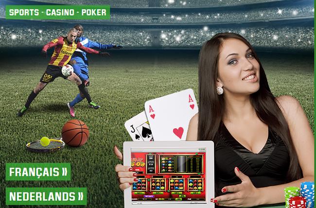 gratis casino bonus zonder storting