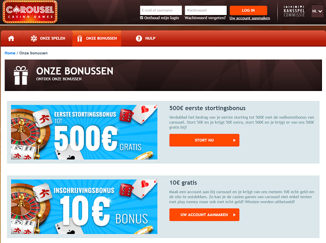 online roulette free ohne anmeldung